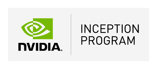 nvidia-inception-program-badge-rgb-for-screen copy (1)